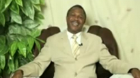THE VICTORY FIRE BY BISHOP MIKE BAMIDELE Custom.mp4