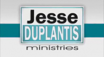 Word of the Week with Jesse, Week 77.mp4