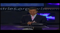Pathway to His Presence Conference 53014 10am Part 1 Dr. Nasir Siddiki