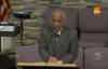 Zac Poonen - Sacrifice - Secret Fasting _ Full Sermon