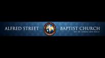 1304148AM  When God Doesnt Make Sense  Pastor HowardJohn Wesley  hb