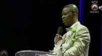 Dr D.K OLukoya - THE EVIL BEHIND DARK MIRRORS.mp4