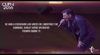 Julio Melgar - Hay una Esperanza.mp4