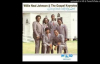 Going Back With The Lord Willie Neal Johnson & The Gospel Keynotes.flv