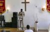 LA NOUVELLE NAISSANCE vol 2 Avec pasteur  Andy Ubatelo CCAC.mp4