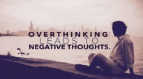 Pastor Ed Lapiz 2018 ➤ ''Overthinking Leads To Negative Thoughts'' _ Tagalog Pre.mp4