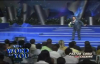 The Word In You pt 2 pastor chris oyakhilome -