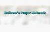Dominion Through Prayer Warfare by Pastor Samuel O Osaghae 2
