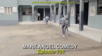HOW MUCH (Mark Angel Comedy) (Episode 104).mp4