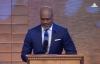 Pastor Paul Adefarasin Sermon 2016_ YOU ARE HEALED ALREADY.mp4