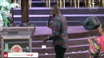 CONTENDING FOR YOUR GREATNESS (Rev. Dr. Frank Ofosu-Appiah).mp4