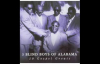 Five Blind Boys of Alabama - After a while.flv
