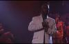 Keke Phoofolo Shekina Glory YouTube.mp4