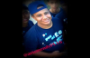 Egleyda Belliard – Será Vista Su Gloria.mp4