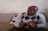 Les séductions de la fin des temps(part2) - Les temps de la fin - Mohammed Sanog.mp4