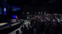 Revival Nights - John Gray.flv