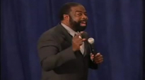 The Les Brown Story.mp4
