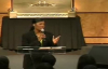 Juanita Bynum _ Best of Mentorship Series Stages of the Supernatural