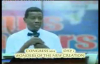 Congress 2012- Day 1-Wonders of The New Creations  by Pastor E A Adeboye- RCCG Redemption Camp- Lagos Nigeria