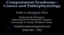 Compartment Syndrome Causes & Pathophysiology  Everything You Need To Know  Dr. Nabil Ebraheim