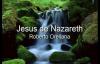 jesus de nazareth Roberto orellana ( letras).mp4