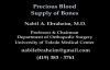 Precious Blood Supply of Bones Animation  Everything You Need to Know  Dr. Nab.D