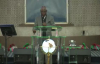 The River and The Tree of Life _ Pastor 'Tunde Bakare.mp4