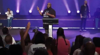 Pursuit Nights _ Hide & Seek _ Pastor John Gray.mp4
