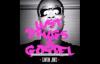 canton jones - Lust, Drugs & Gospel (2014) (full mixtape).flv
