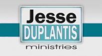 Word of the Week with Jesse, Week 55.mp4