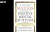 W. Clement Stone, Napoleon Hill - Success Through A Positive Mental Attitude #9.mp4