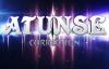 ATUNSE_IFE (LOVE) by Gospelvibez tv.mp4