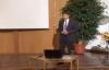 Olaf Schröer (Seminar 5) - Ein geschenkter Tag - Gott nimmt sich Zeit für dich.flv