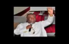Archbishop Duncan Williams - Do you know that Prayer Works ( A MUST WATCH FOR AL.mp4