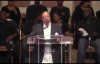 Greater Imani - Dr. Bill Adkins Praying For Your Prodigal.mp4