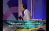 The Holy Spirit and Prayer - Pastor Chris Oyakhilome.mp4