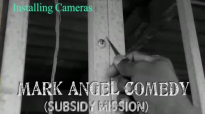 SUBSIDY MISSION (Mark Angel Comedy).mp4