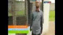 Fr Pitshou Mwanza dans MOTO AZA KAKA MOTO YouTube.flv