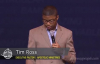 Miraculous - From the Inside Out - Pastor Tim Ross.mp4