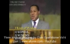 Wisdom is Defense Pastor Chris Oyakhilome