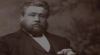 Charles Spurgeon Sermon  A Christmas Question