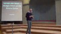15.Lernen von Jesus - Mutiges Hören auf die Stimme Gottes _ Marlon Heins.flv