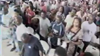 Apostle Johnson Suleman Workers In Training 4of4.compressed.mp4