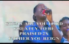 Wonders of Worship Part 2 - Pastor Olumide Emmanuel - 21-12-2016.mp4