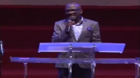 Grace  Pastor Taiwo Odukoya