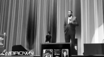 YOUR BEST IS YET TO COME! (Les Brown Classics 02).mp4