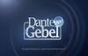 Dante Gebel #444 I Una petición temeraria.mp4