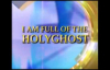 Powerful Affirmations of Faith - Pastor Chris Oyakhilome.flv