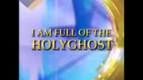 Powerful Affirmations of Faith - Pastor Chris Oyakhilome.flv