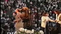 Claudio Freidzon-cruzada evangelistica 1993 7_10.mp4